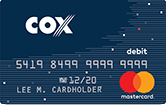 Cox Rewards